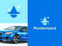 Plumbwizard Identity