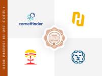 Smart Logos - LogoLounge 11