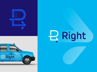 Right Identity Project