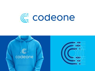 codeone brand