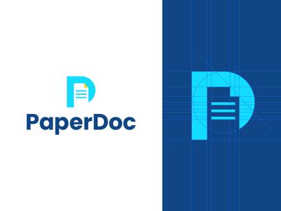 PaperDoc