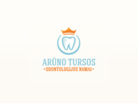 A.T Odontologijos namai