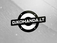 DJ Komanda