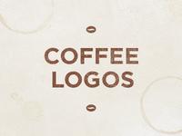 Coffee Logos