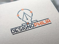 Designophilia