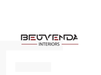 BEUVENDA Logo