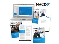 Corporate Academic Branding Package