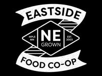EFC Badge Design