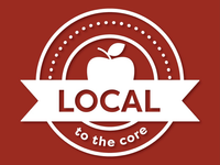 Local to the Core