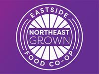 Northeast Grown