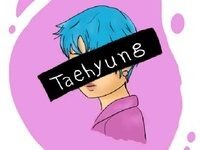 V Taehyung