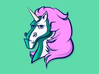 Unicorn 04
