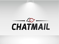 CHAT-MAIL-LOGO