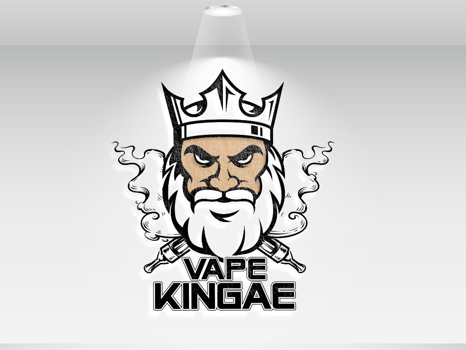 logo design type character logo typography identity branding brand illustrator vector illustration design