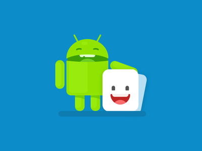 Tinydroid droid android flashcards tinycards