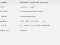 Mailer app desktop