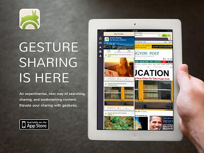 Hop In iPad app hop in app ipad ios design ui website typography splash