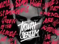 Tove lo truth serum digital lowres