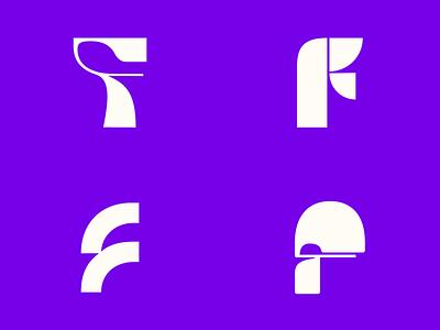 36 Days of Type — F alphabet display type type design typedesign glyphs typography typo 36 days of type 08 36daysoftype08 36 days of type 36daysoftype