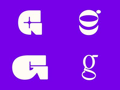 36 Days of type — G display typography display type alphabet typedesign type design g glyphs typography typo 36 days of type 08 36daysoftype08 36 days of type 36daysoftype