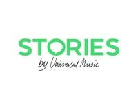 Stories by Universal Music