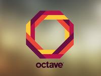 Octave Logo