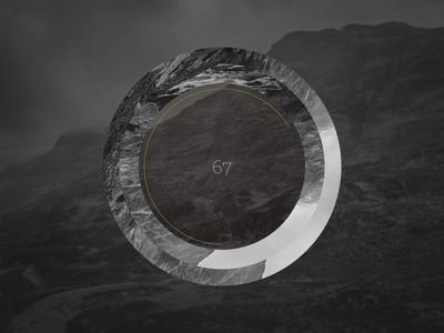 DailyUI #076 - Loading