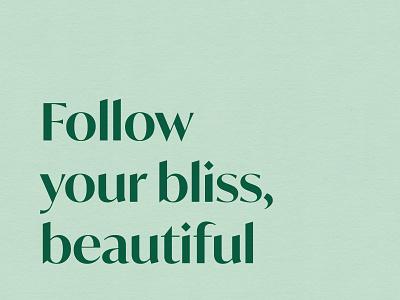 JS Beauty & Bliss Tagline reiki stylist beauty color graphicdesign branding brand identity visual identity design