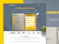 Ads Landing page - Vakilsearch