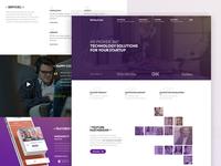 WeKanCode - homepage