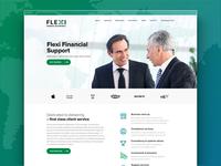 Flexi Financial Solutions