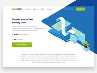 SaveDesk 2.0
