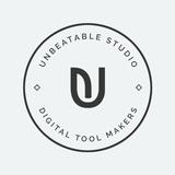 Unbeatable Studio