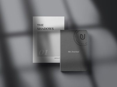 Abstract Shadows Collection png effects product mockups mockups realisting natural lighting overlay effects overlays shadow effects real shadows shadows overlays shadows