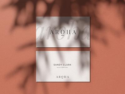 Aroha Animated Shadows & Mockup Creator scene creator mockup creator mockup overlays png animated shadows natural shadows real shadows shadow overlays shadows