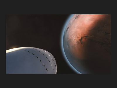 Planet Lestoria