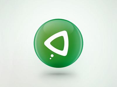 GoApps Logo logo design logotype design identity symbol sign icon brand branding mark emblem logo
