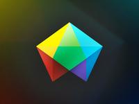 Współpracownia / Collaboratory Logo