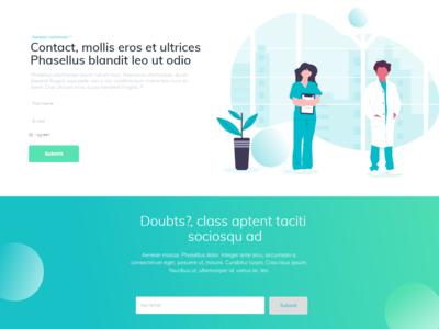 Doctors Fachise - part 5