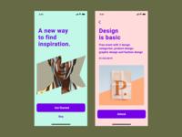 Way Finder App