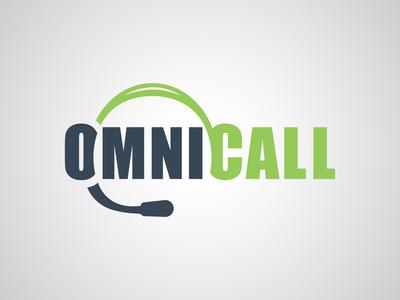 Omnicall Logo