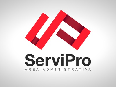 Servipro Logo