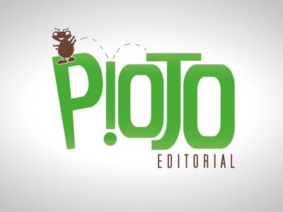 Piojo Logo