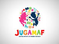 Jugamaf Logo