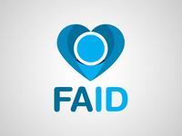 Faid Logo