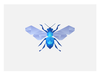Fly illustration insect fly