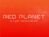 red.planet