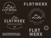 flatwerx - KoP