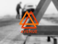 avenue — roadside assistance app