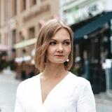 Sasha Potapova